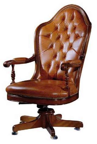 Sedie classiche in legno foto  (169)