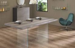 Tavoli Moderni Art. (21)