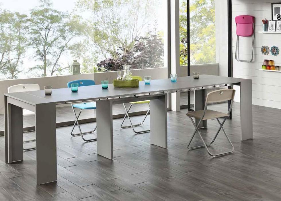 Tavoli Moderni Art. (43)