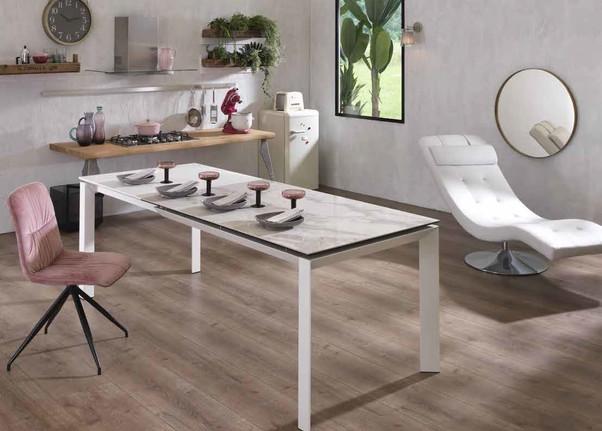 Tavoli Moderni Art. (9)