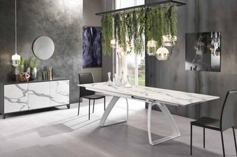 Tavoli Moderni Art. (30)