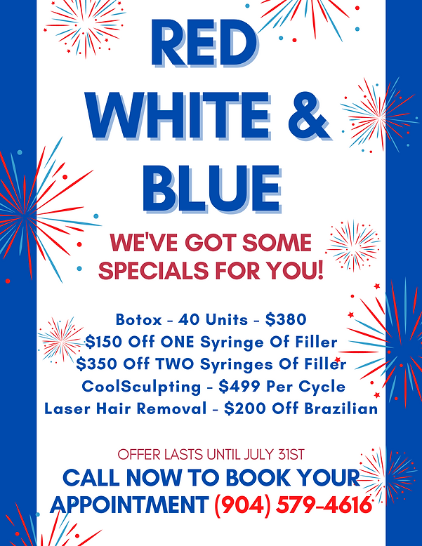 Blue and Red Flag 4th of July Card.png
