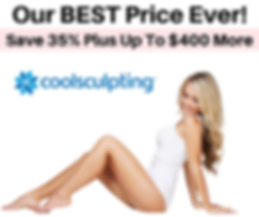 Our BEST Price EVER! (2).png