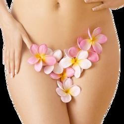 vagina-rejuvenation