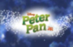 St-Johns-Peter-Pan-Jr-Letter-image.jpg