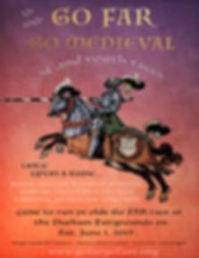 06.1.2019 Go Far Go Fast Go Medieval.jpg