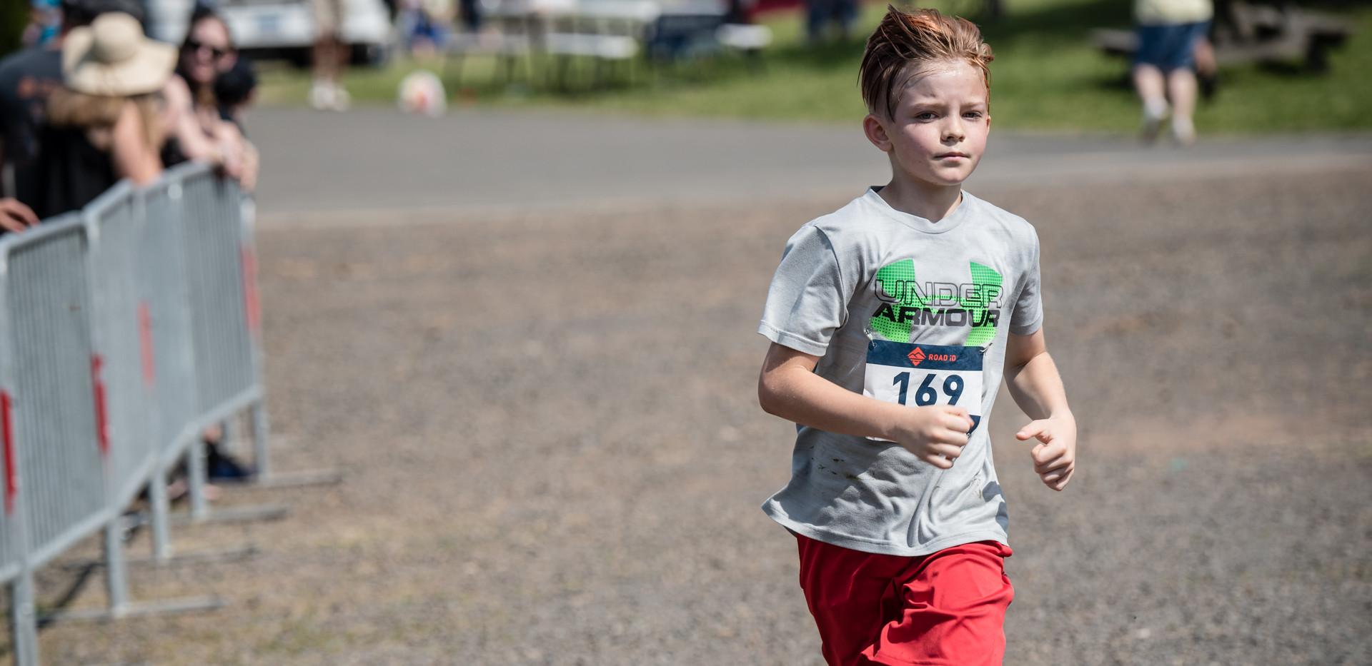 Go far 2018 1 Mile and 2 mile-4029.jpg