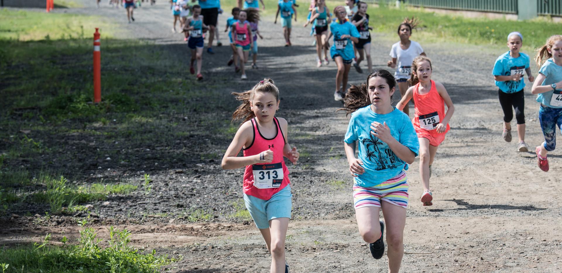 Go far 2018 1 Mile and 2 mile-4012.jpg