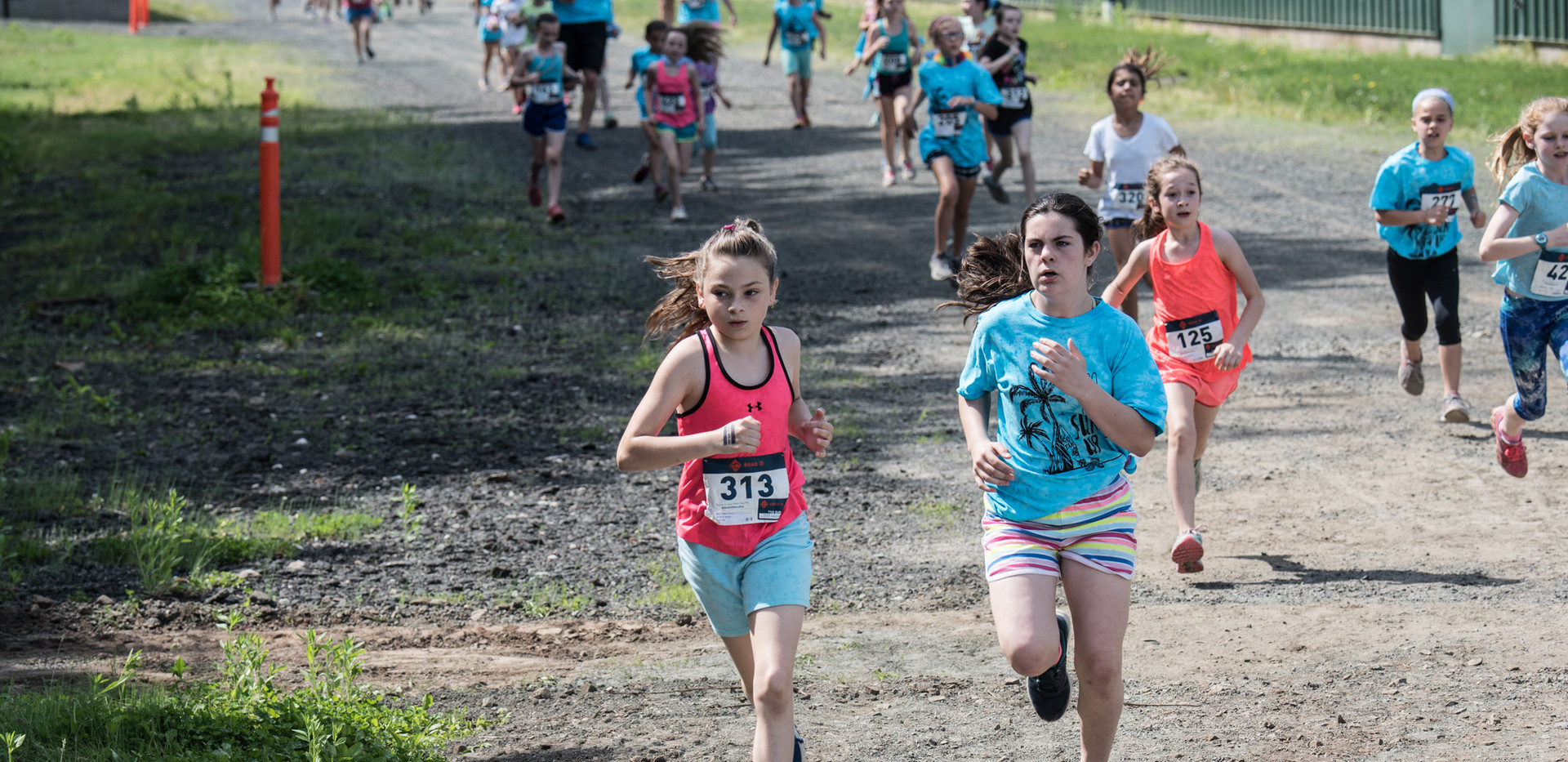 Go far 2018 1 Mile and 2 mile-4012.jpg