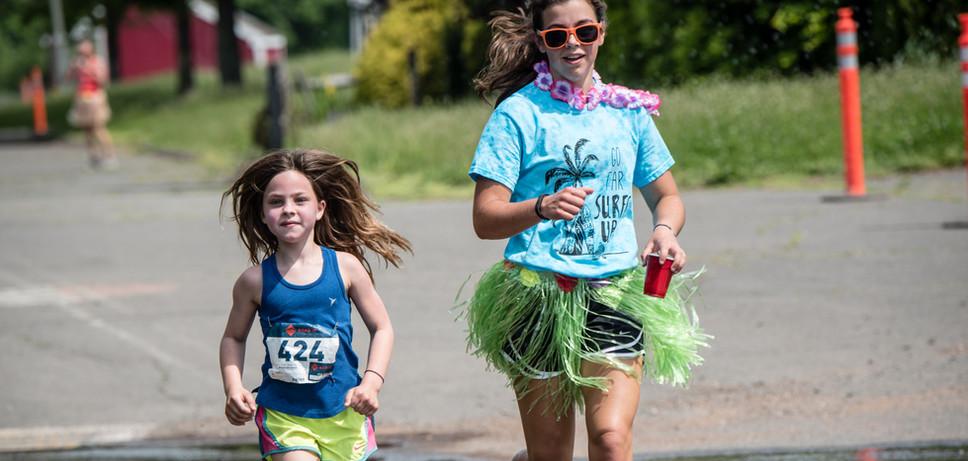 Go far 2018 1 Mile and 2 mile-4255.jpg