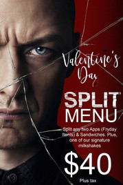 valentines day special.jpg