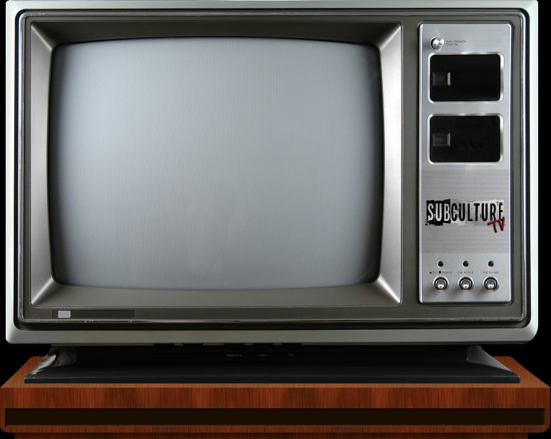 TVback.png