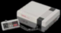 NES-Console-Set.png