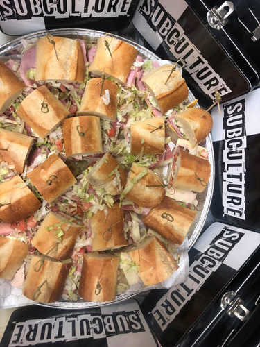 Catering Tray of Assorted Sandwiches.jpg