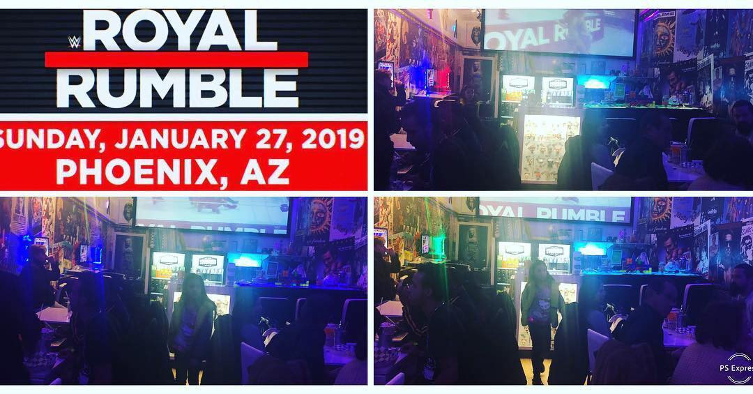 Royal Rumble 2019 Viewing Party .jpg