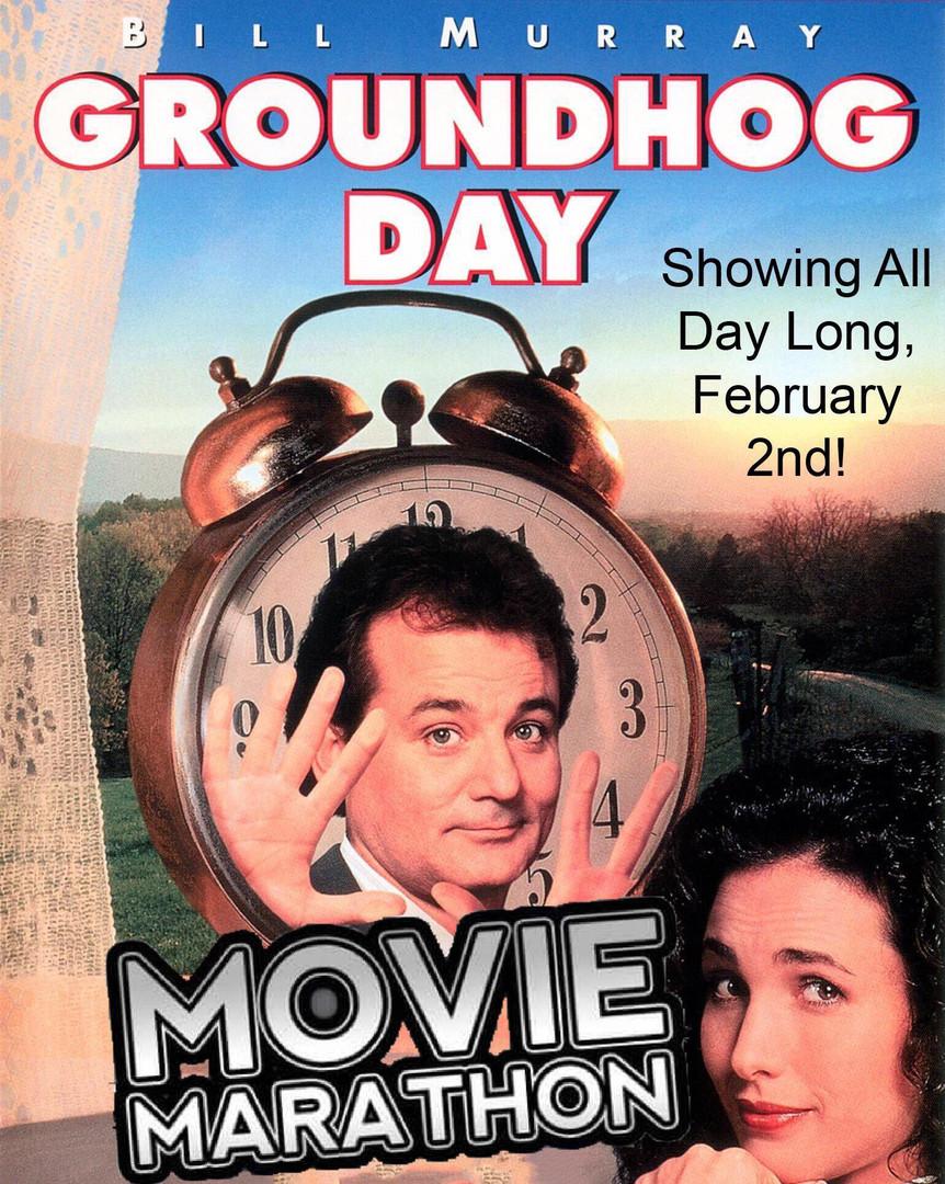 groundhog day movie marathone.jpg