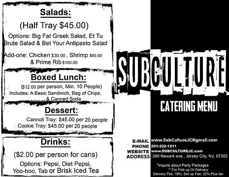 newest catering front page.jpg
