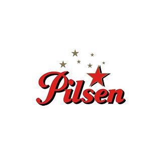 pilsen _edited.jpg