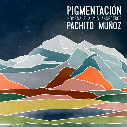 Pachito Muñoz