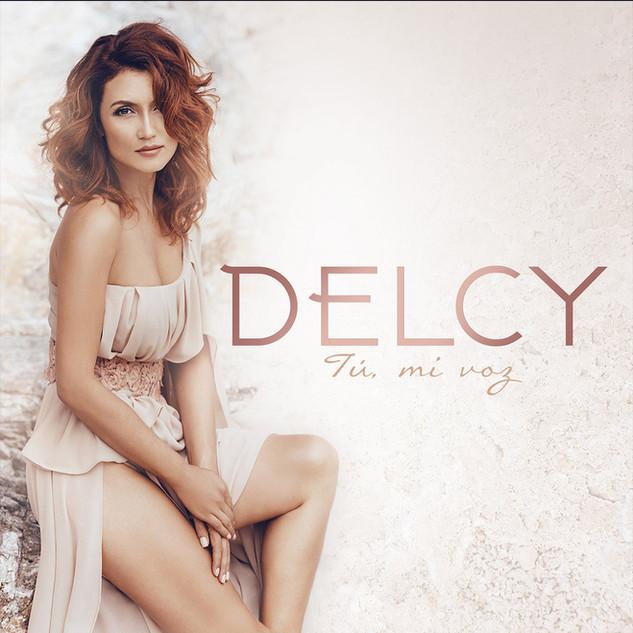 DELCY
