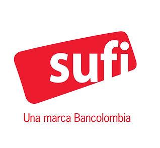 Sufi-Bancolombia1.jpg