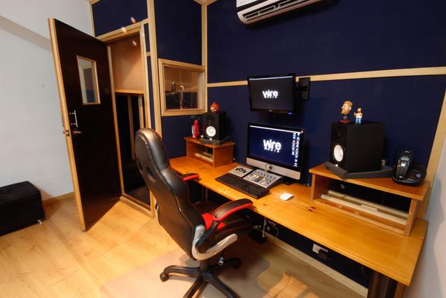 wire-espacios-30.jpg