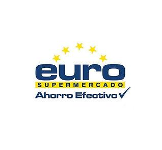 euro full_edited.jpg
