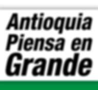 antioquia.jpg
