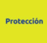 proteccion.png