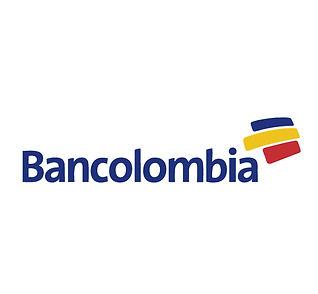 ATLANTIS-logo-bancolombia.jpg