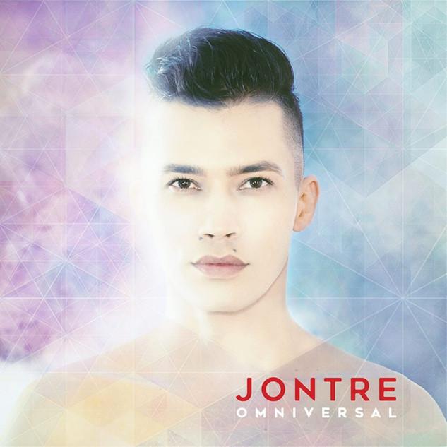 Jontre