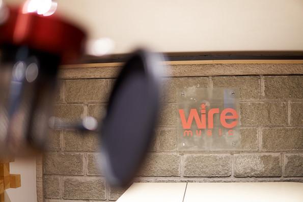 WIRE ESTUDIO PRINCIPAL 7.jpg