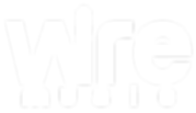 logo_wiremusic.png