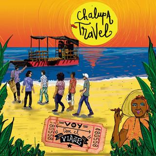 Chalupa Travel