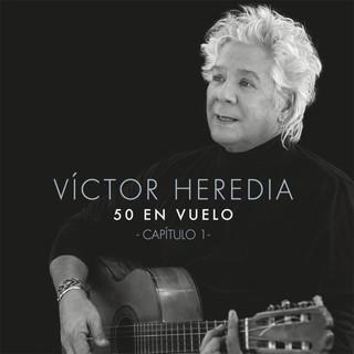 Victor Heredia Ft Grupo Suramerica
