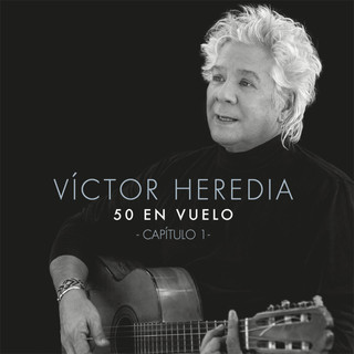 Victor Heredia Ft Grupo Suramerica