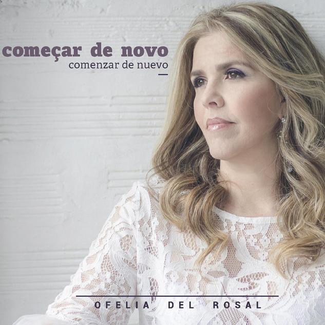 Ofelia del Rosal