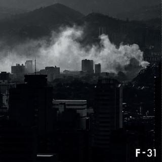 F-31 Quinteto