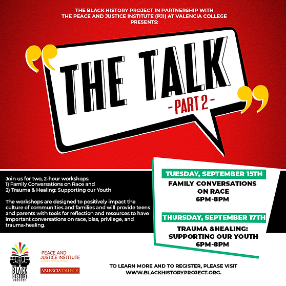 The Talk 2 flyer.PNG