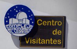 El Leoncito