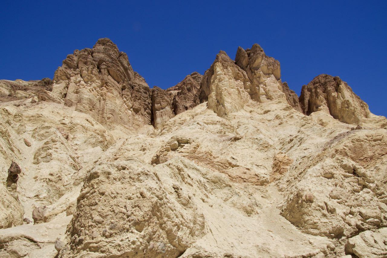 Golden Canyon lll