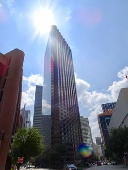 Dallas lll