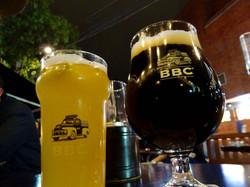 Feine Biere