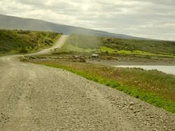 Ruta 65