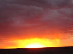 Sonnenuntergang bei Dos Bahias.jpg