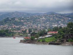 Freetown 2