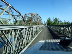 Brücke_von_Panama_nach_CR