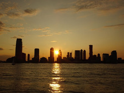 New York ll