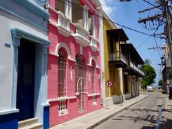 Bunte_Häuser_von_Santa_Marta