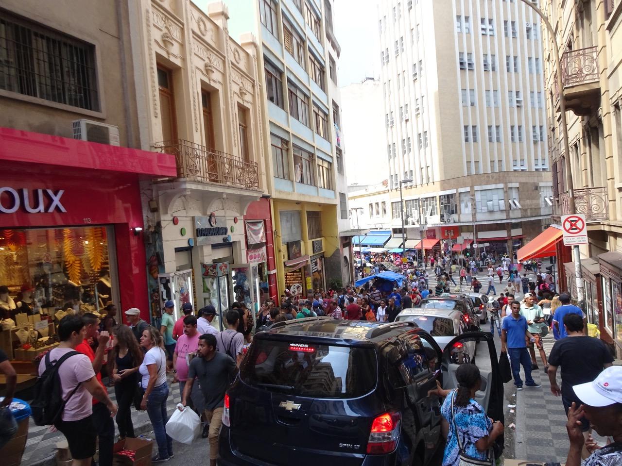 Marktviertel
